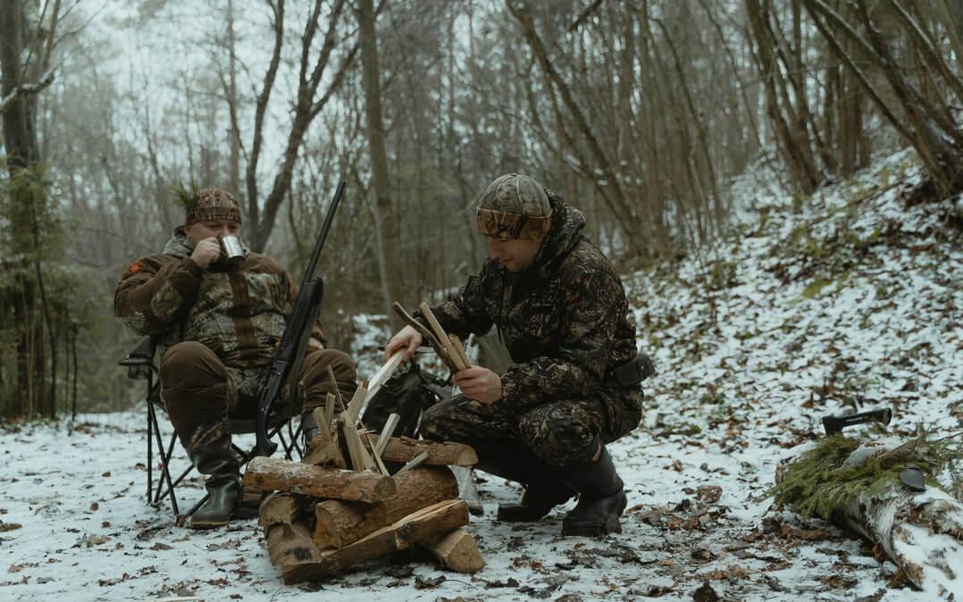 20 cadeaux pour les hommes qui aiment chasser | 3